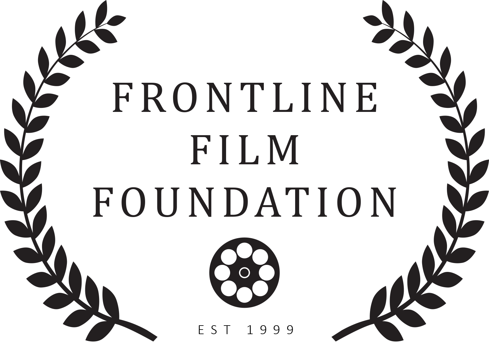 Frontline Film Foundation